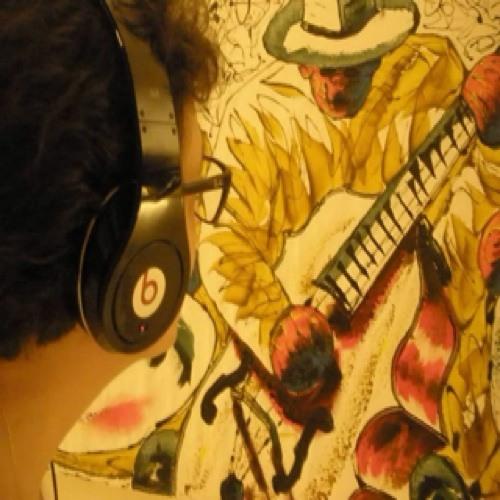 JazzieKings's avatar