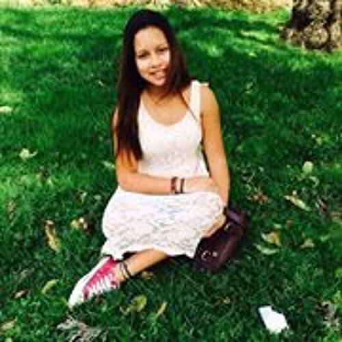 Caren Souza's avatar