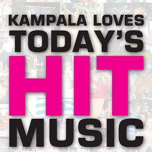 XFM 94.8 Uganda's avatar