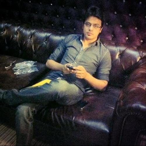 Ammar Shafiq 1's avatar