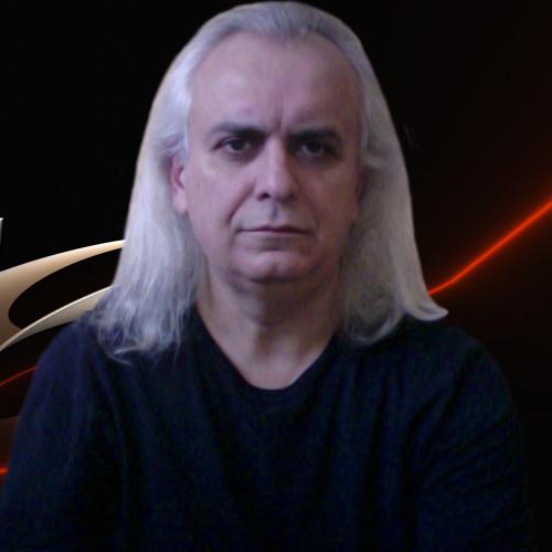 Lubomir Velev's avatar