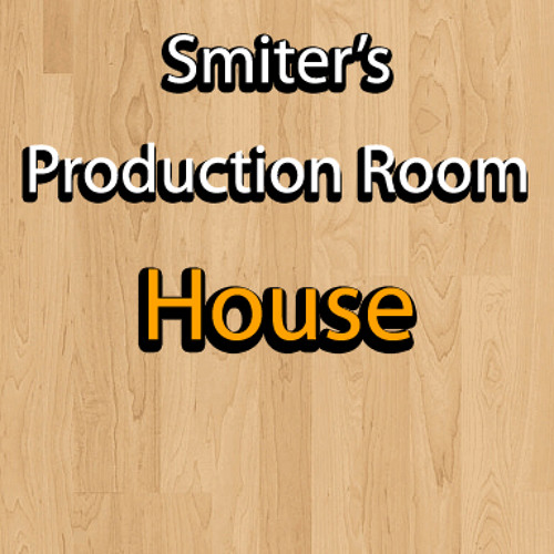 Smiter's Room (House)'s avatar