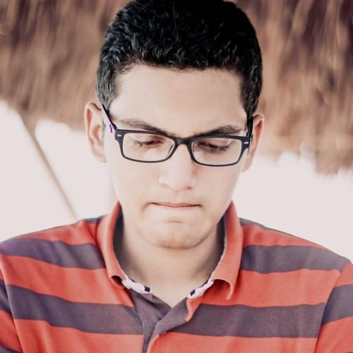 Ahmed A.Radwan's avatar