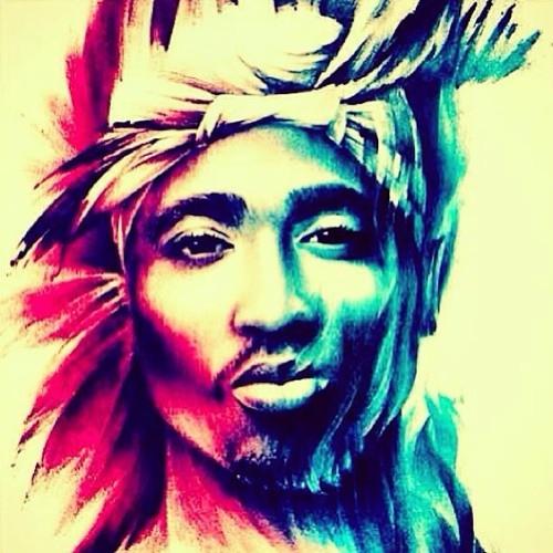 Jon Denali's avatar