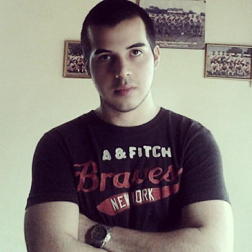 diegogg's avatar