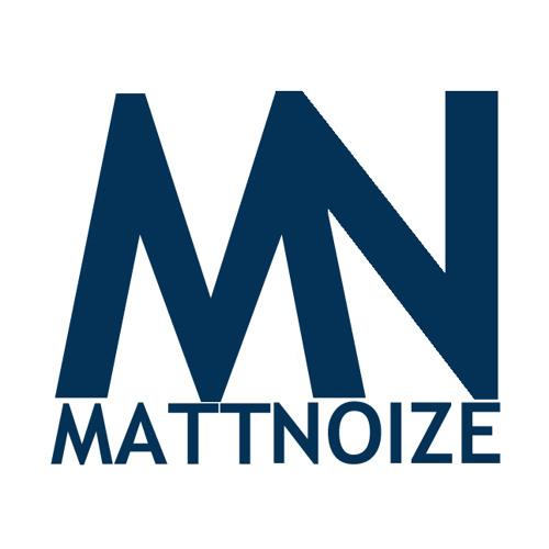Matt Noize's avatar