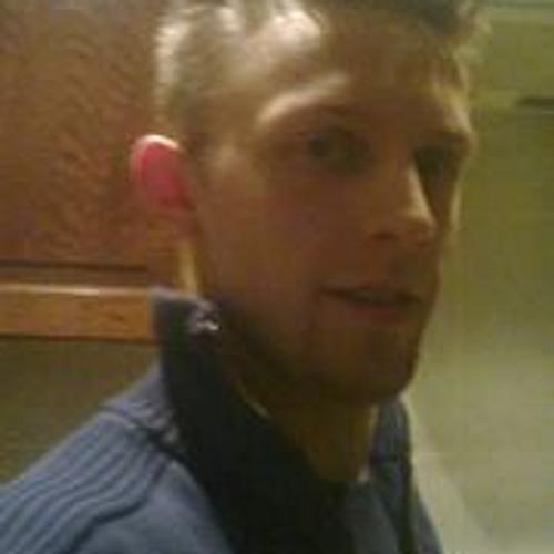 David Demaegdt's avatar