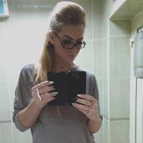 Bobana Andjelkovic's avatar
