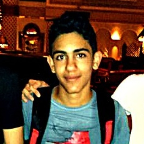 Saif Dwidar's avatar