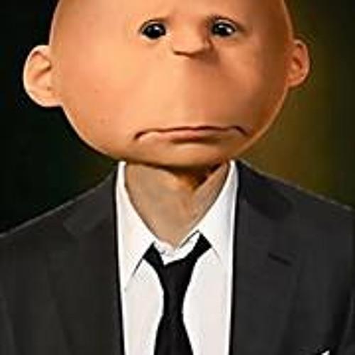 João da Silva 24's avatar