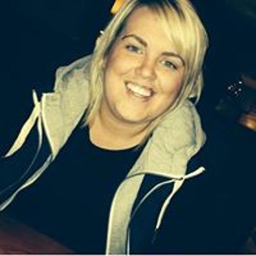 Melissa Mcdonald 19's avatar