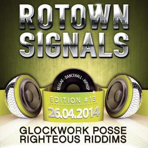 ROTOWN SIGNALS's avatar