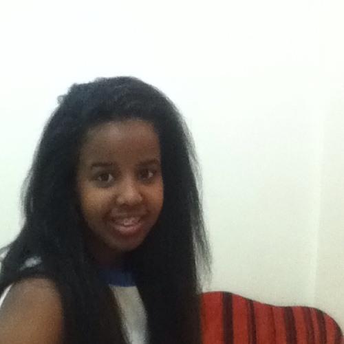 user159465066's avatar