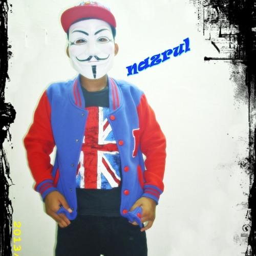 naz31150's avatar