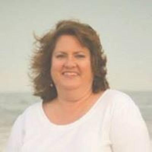 Kimberly Dawn Pintzow's avatar
