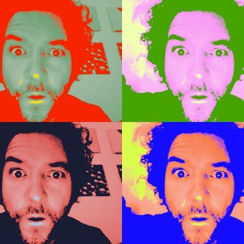 muzicbox's avatar