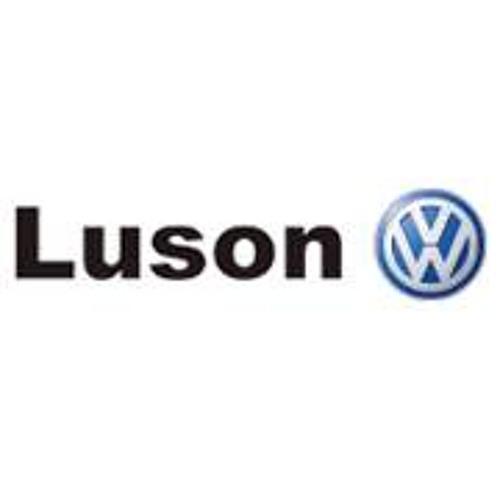 Luson Veículos's avatar