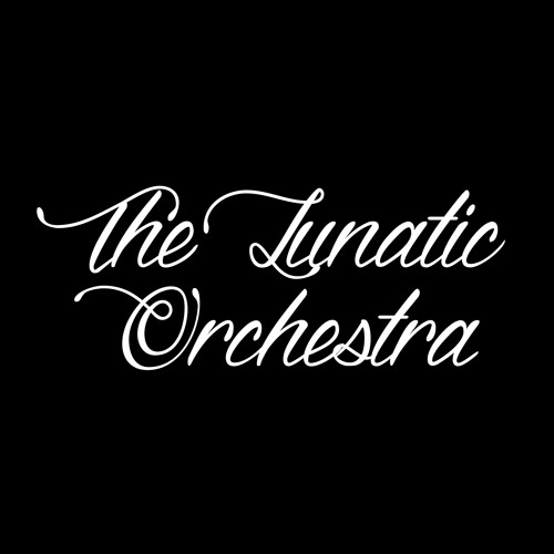 The Lunatic Orchestra's avatar