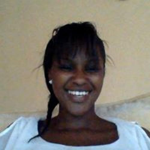 Palyn Kimani's avatar