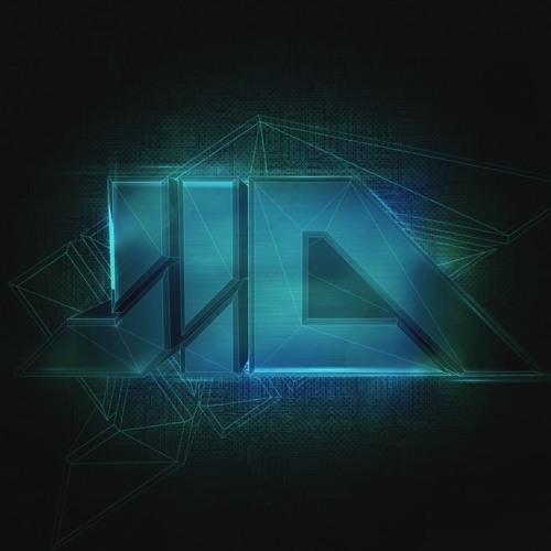 J!D Musik's avatar