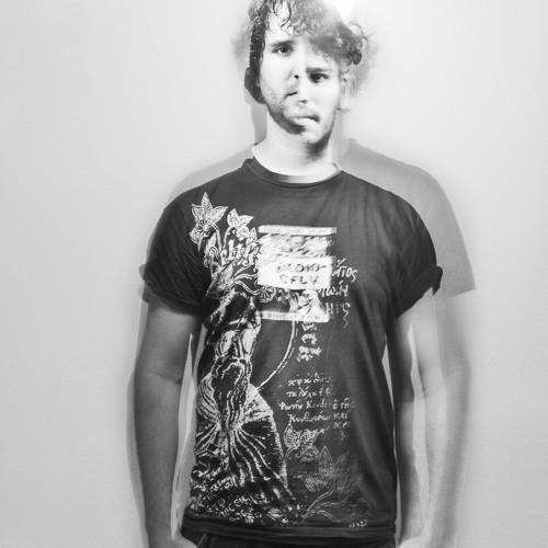 Midnight Operator's avatar