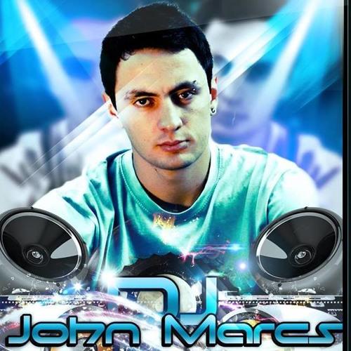 Dj John Mars's avatar
