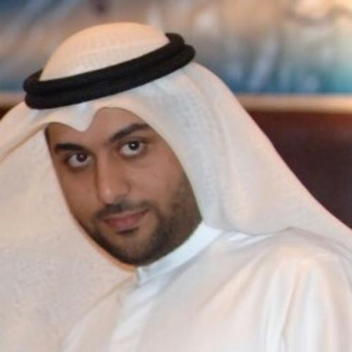 aalkhubaizi's avatar