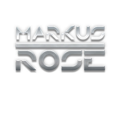 Markus Rose's avatar