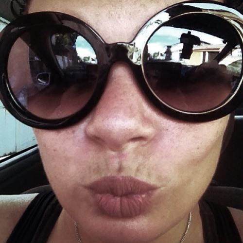 Roberta Alcantelado's avatar