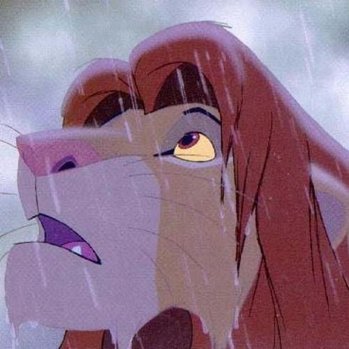 Bren Carroll's avatar