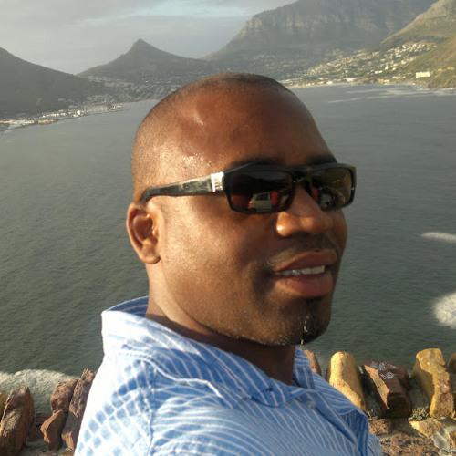 Francis Irele's avatar
