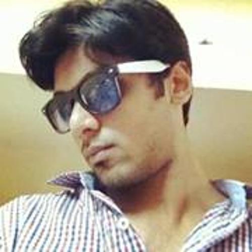 Unni Krishnan 42's avatar