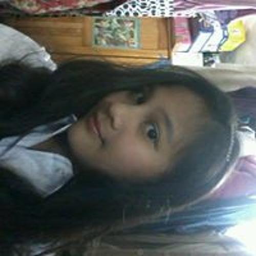 Aira Shayne Benas's avatar