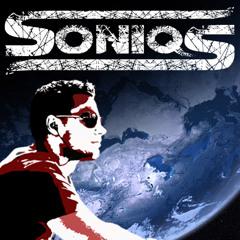 Soniqs