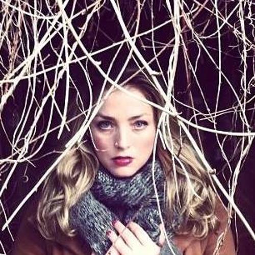 Abigail Wick's avatar