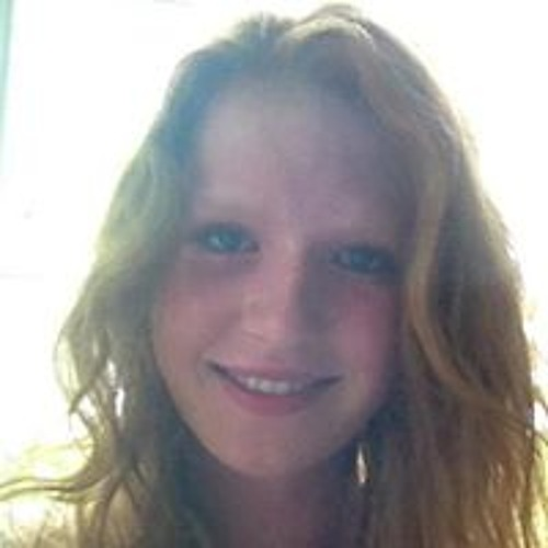 Lovisa Dawrin's avatar