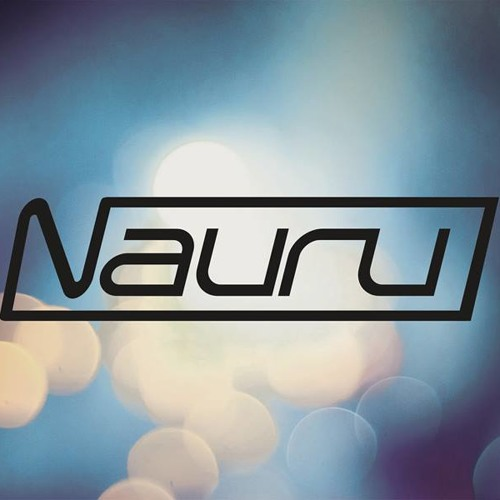Nauru's avatar