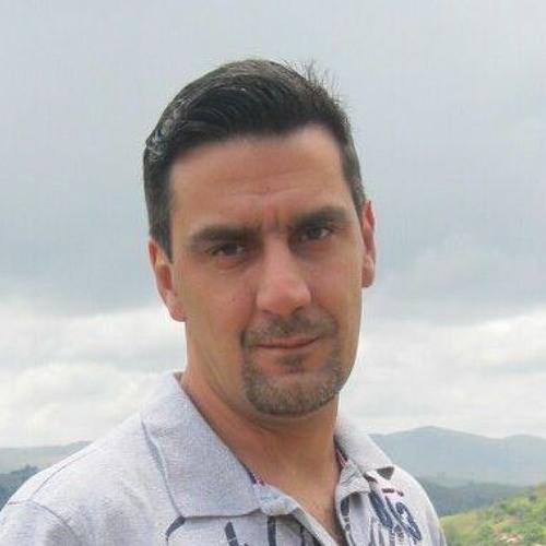 Alexandre Alves 67's avatar