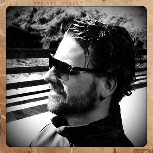 gerald73's avatar