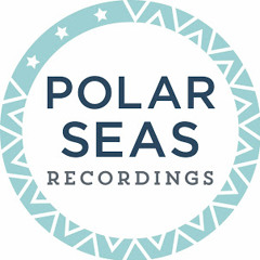polarseasrecordings