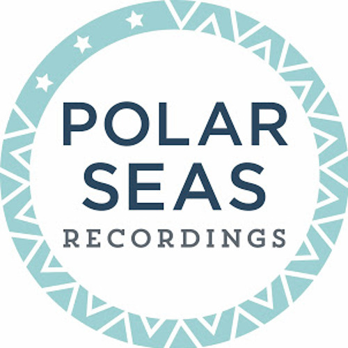 polarseasrecordings's avatar