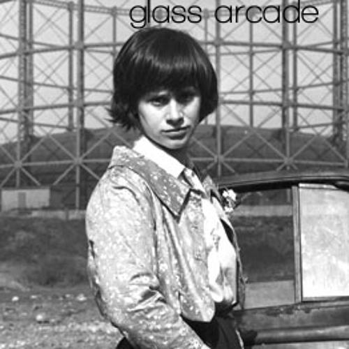 glass arcade's avatar