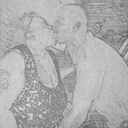 Angela Schenck Wilson's avatar