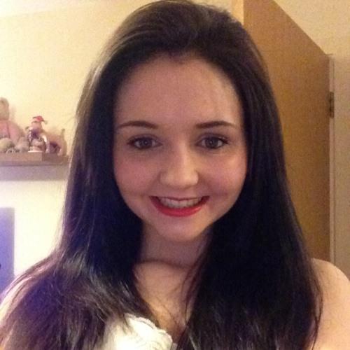 Kirstin Kelly's avatar