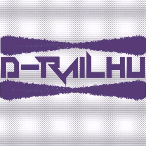 D-Railhu's avatar