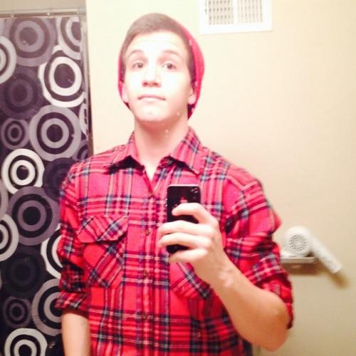 Miles_Beverlin's avatar