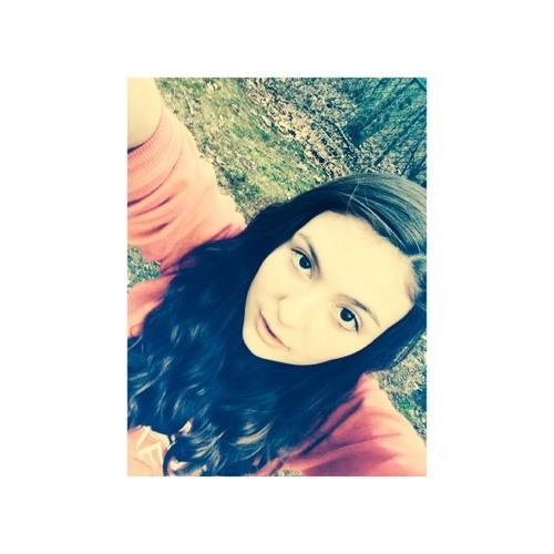Yu_want_dis_x3's avatar