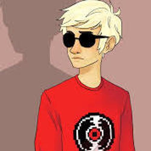 daveflippinstrider's avatar