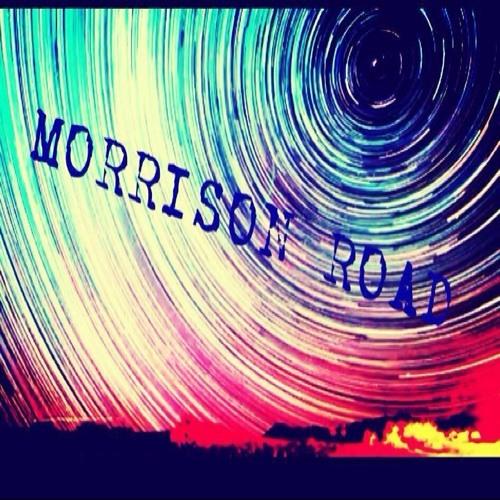 MorrisonRoad's avatar