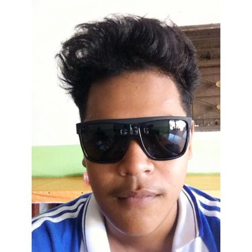 Jagadhita69's avatar